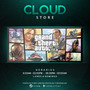 Grand Theft Auto V (gta 5) Original Pc Steam Oferta