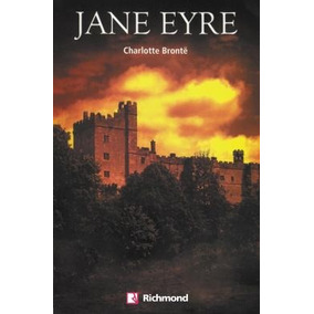 Jane Eyre With Cd
