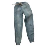 Pantalon Pixelado Azul - Juegos y Juguetes en Mercado Libre México 9eb318b442f4