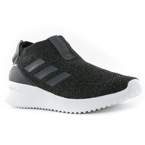 Zapatillas Ultimafusion Negro adidas