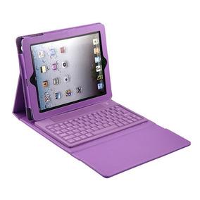 Capa Case Teclado Bluetooth Para Galaxy Tab 10.1 P7510 P7500