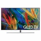 Samsung Q7f Series 55 Class Hdr Uhd Smart Qled Tv _1