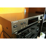 Dsp Equalizador Technics Sh Ge90
