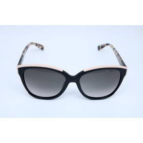 e9e1467be91e4 Tag  Quanto Custa Oculos De Grau 0 25