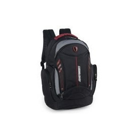 Mochila Costa Note Adventeam Grande Porta Notebook Luxcel