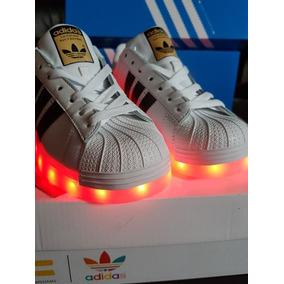 e09d838d2 ... where to buy adidas superstar led pharrell williams f5eee 72f65