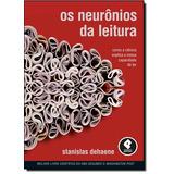 Neurônios Da Leitura: Como A Ciência Explica A Nossa Capac