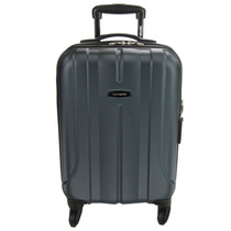 Mala Samsonite Fiero, Verde, P - 55840-2824 - Samsonite