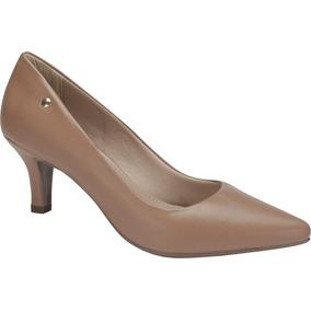 e2f636f916 Lind ssimo Scarpin Luciana Rocha Feminino - Sapatos no Mercado ...