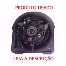 Motor Ventilador Caixa Ar Valeo Gm Vectra 97/02 658333z M*