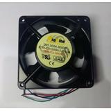 Ventilador Cooler Ventoinha Cx Metalica 120x120x38 110v 220v