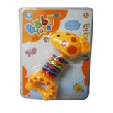 Baby Toys Girafle