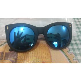Shop Oiapoque Oculo Outros Oculos Illesteva - Óculos no Mercado ... d990ca2952