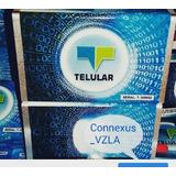 Telulares Digitel Y Movistar