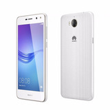 Celular Económico Barato Huawei Y5 2017 4g - 2gb - 8mp 16gb