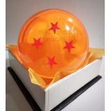 Dragón Ball Esfera Del Dragón Grande (7cm) Solo Efectivo