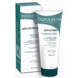 Trofolastin Anti-estrias 250ml