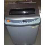 Lavadora Automática 12 Kilos Nueva Excelente Oportunidad