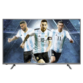 Smart Tv Led 32 Hd Noblex Ea32x5000