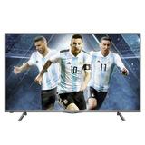 Smart Tv Led 32 Hd Noblex Ea32x5000
