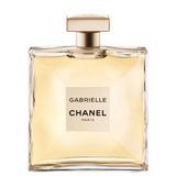 Gabrielle De Chanel Edp 100ml Lanzamiento