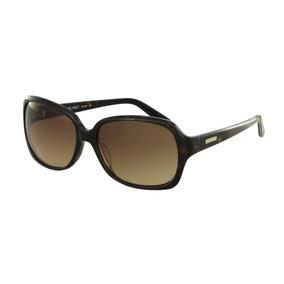 Oculos De Sol Nine West - Óculos De Sol no Mercado Livre Brasil a505074f81