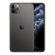 iPhone 11 Pro 256gb Novo Lacrado Com 1 Ano De Garantia + Nfe