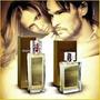 Perfumes Traduções Gold Hinode - Importados 100ml