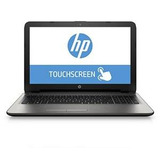 Hp 15-af130nr 15.6-inch Laptop (amd A8, 6 Gb De Ram, 750 Gb