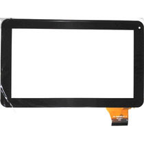 Touch Tablet Ctab 9 Fpc Tp090006 A16p 00 03 54 Pines