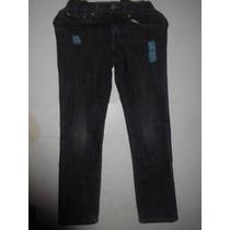 Blue Jeans Epk Vestidos Conjuntos Para Niño