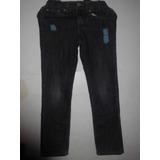 Blue Jeans Epk Conjunto Para Niño