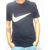 Franelas Nike Quiksilver Converse Ck Armani Diesel Original
