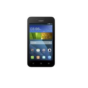 Hawei Y560 Libre Detalle Minimo