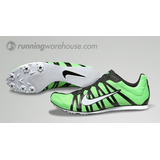 Nike Rival D Iv Spikes Atletismo Distancia,velocidad 9.5 Mx