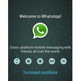 Whatsa Blackberry 8520 En Adelante Tienda Fisica