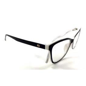 605ff5a06cc Oculos Grau Perto - Óculos De Grau no Mercado Livre Brasil
