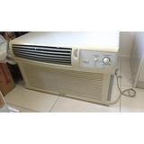 Aparelho Ar Condicionado Residencial