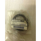 Retén Eje Palier Derecho Nissan Murano Original