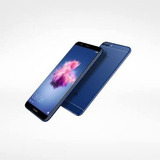 Huawei P Smart Sellado Y Liberado