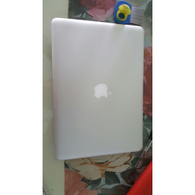 Macbook Air A 1304 Piezas