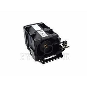 Hp Proliant Dl360p Dl360e G8 Cooling Fan 667882-001 654752-