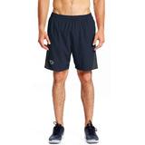 Baleaf - Shorts De Entrenamiento De Secado Rápido 15e7fbe98c677