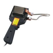 Pistola De Solda Philadelfia Ph05 550 Watts 127 Volts