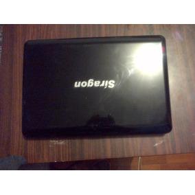 Mini Laptop Siragon Lm1040