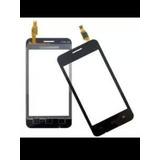 Mica Tactil Huawei Y-3-3-0