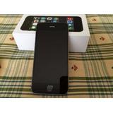 Celular Iphone 8 A Trato