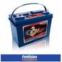 Bateria Us Battery 27tmx -carros De Golf,ciclo Profundo