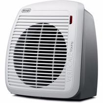 Calentador Electrico Delonghi Calefactor De 1500w