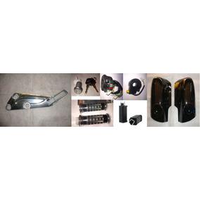 Combo Repuestos Honda Wave 110 Modelo Viejo O Nuevo - 2r